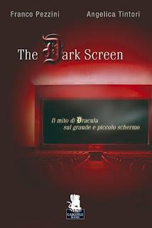 https://i0.wp.com/4.bp.blogspot.com/_hh4wCWSJ6w4/SbiQ-A25QXI/AAAAAAAABYQ/TP12DINRWVE/s320/the-dark-screen.jpg