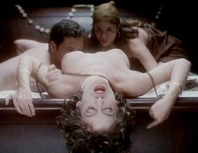 Think, Alyssa milano nude metacafe opinion