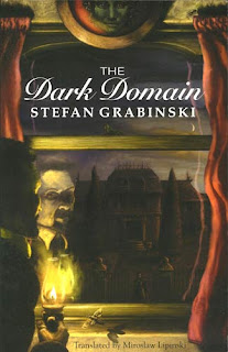 The Dark Domain, 2005