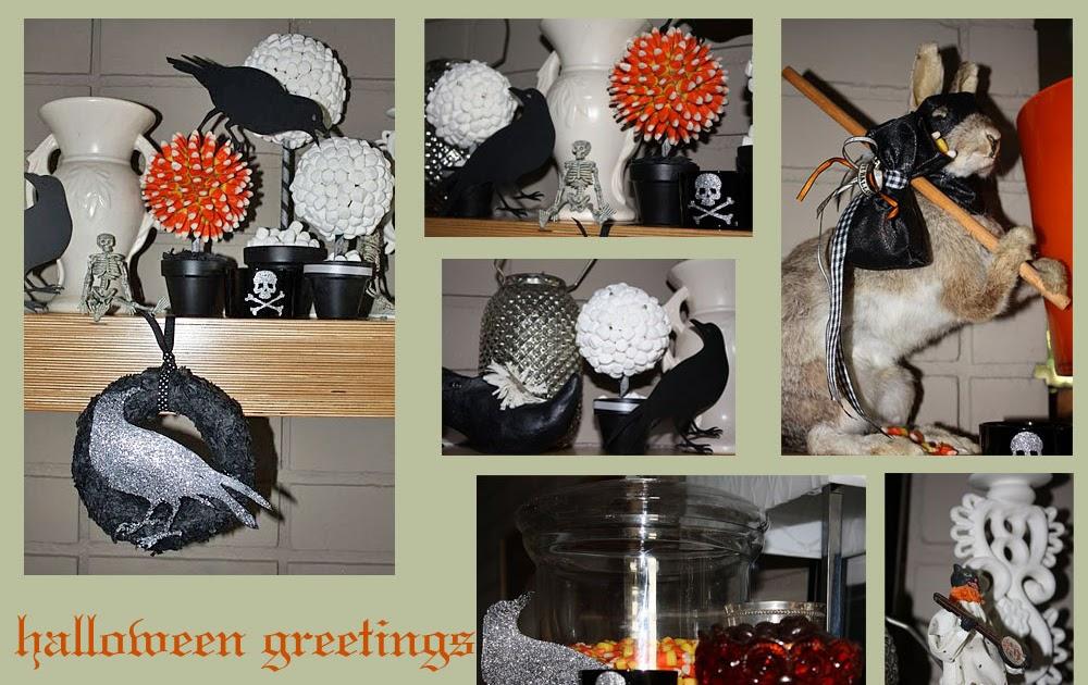 Kitchen Craft Cooks Blowlamp Instructions