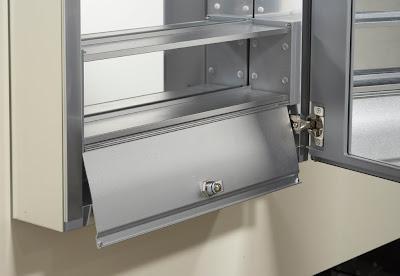 Single Bowl Undermount Kitchen Sink Stainless
