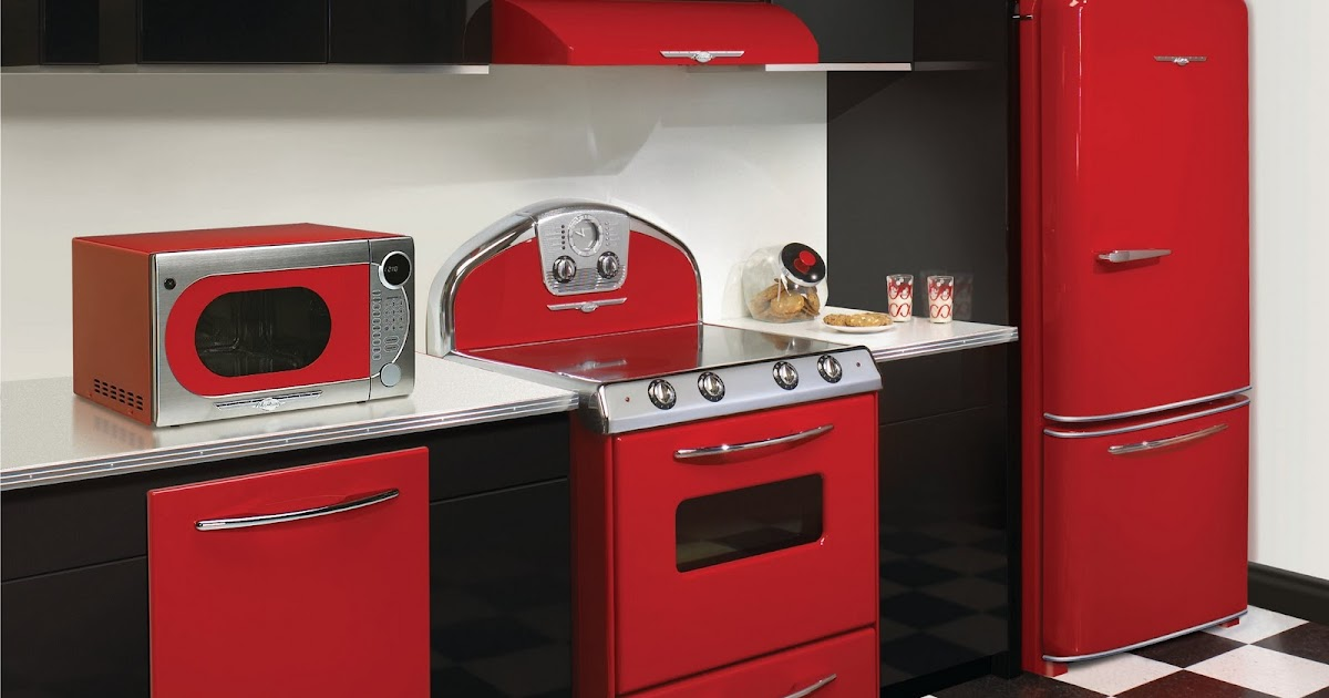 Kitchen Appliances Store In Kolkata