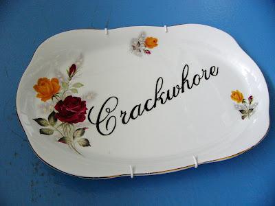 Kitchen Design Crack