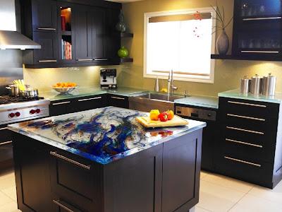 Kitchen Countertop Materials Buffalo Ny