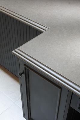 Kitchen Appliance Package Deals Sears Canada