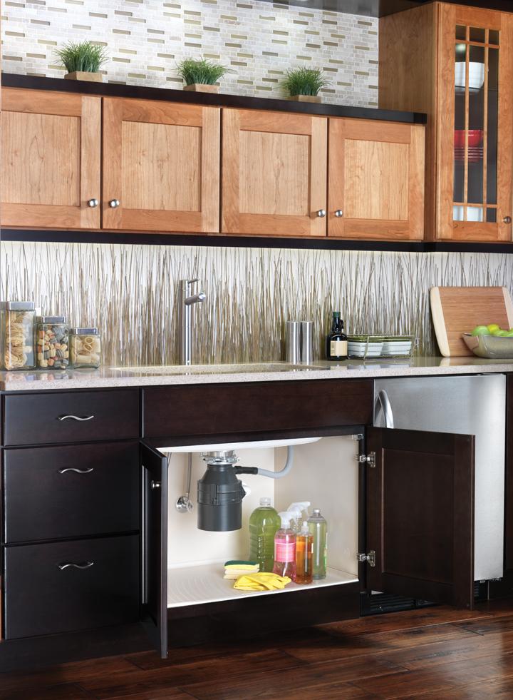 Merillat Kitchen Cabinet Door Replacement