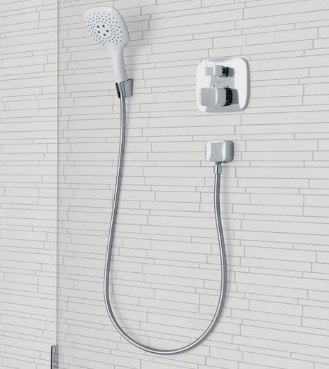 Kitchen and Residential Design: Test drive Hansgrohe's