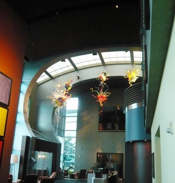 Sub Zero Wolf Kitchen Cabinet Faces And Residential Design: Sub-zero/ Plant Tour ...