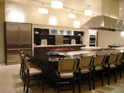 De Giulio Kitchen Design