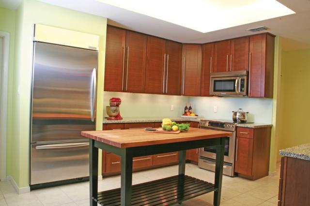 Kitchen Countertops Installers Wilmington Nc