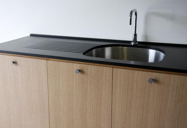 Semi Custom Kitchen Cabinet Manufacturers