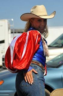 Riata Ranch Cowboy Girls Moses Lake Washington And R2