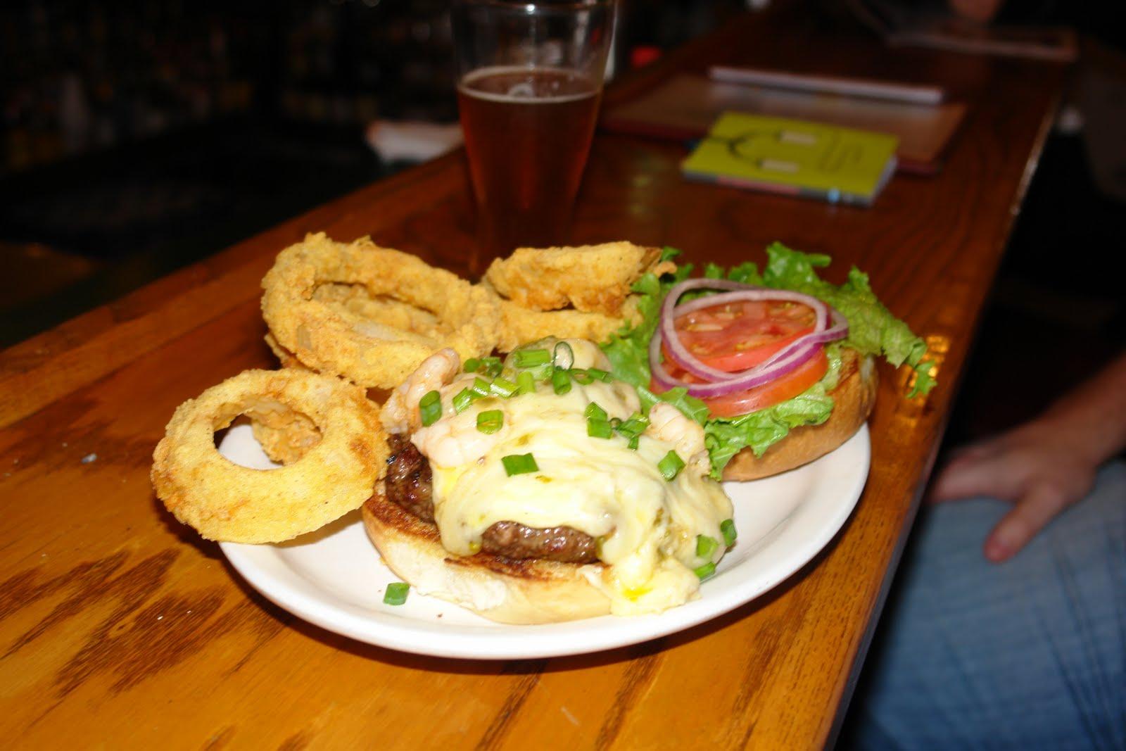 Best Cajun Food In Baton Rouge