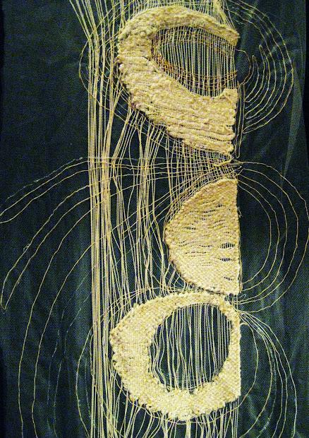 1000 Ideas Circular Weaving Loom