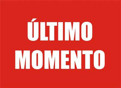http://4.bp.blogspot.com/_hidggWsHiZg/SmqL1i9xXYI/AAAAAAAAIGw/jOXOU9fbVBo/s400/ultimo_momento.jpg