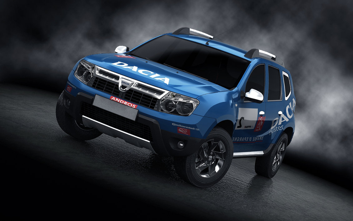 bloganul dacia duster offroad experience la iasi. Black Bedroom Furniture Sets. Home Design Ideas