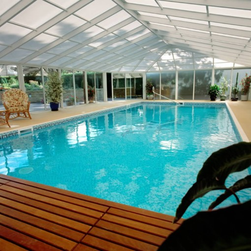 Luxury Home Indoor Swimming Pools: Home Design: Luxury Indoor Swimming Pool Design And Ideas