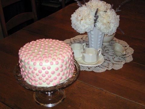 Decorating Cakes Cake Decorating Frosting