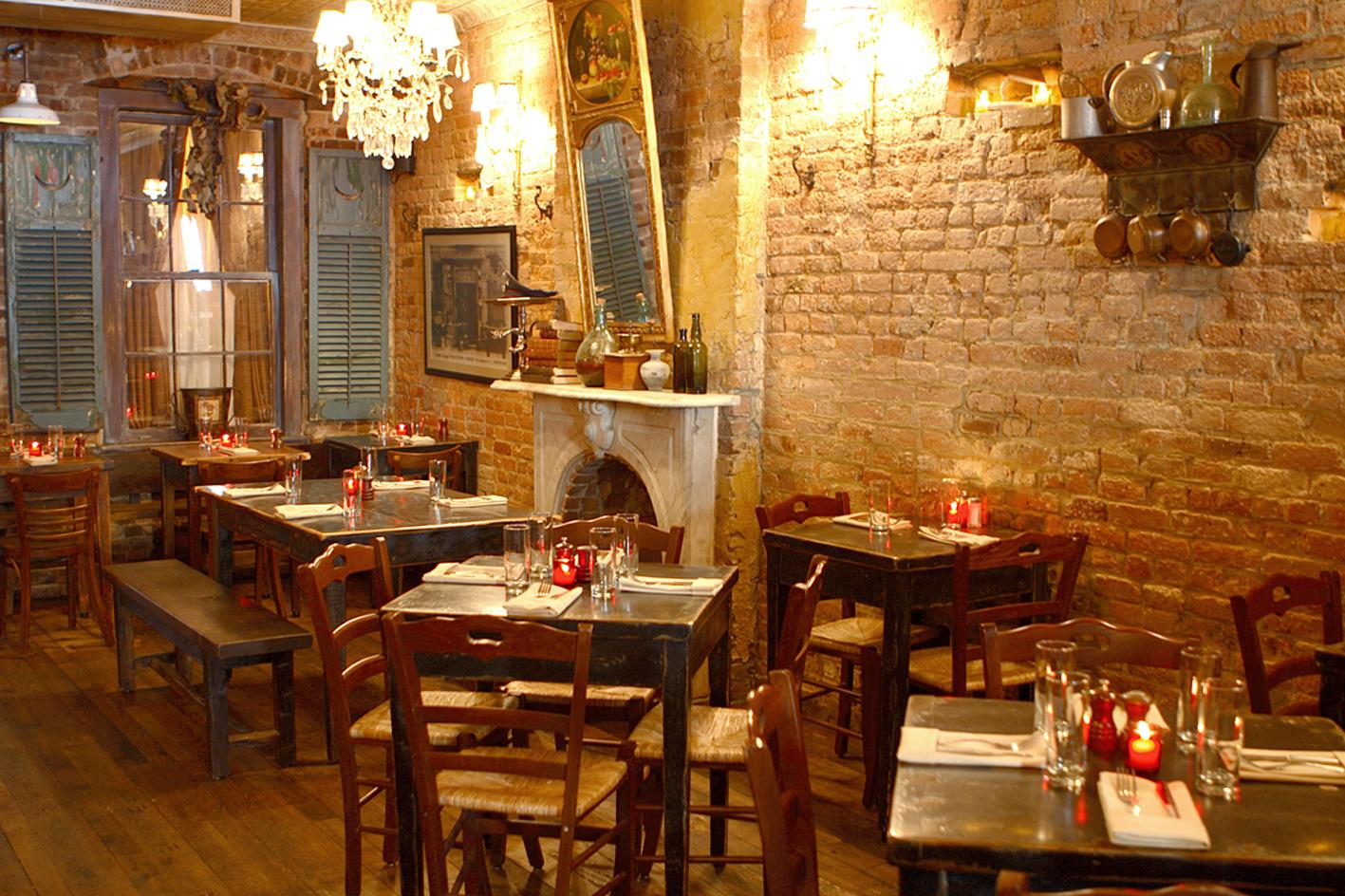 Best Italian Restaurants In Bournemouth