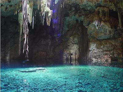10 tempat teraneh di dunia rh hermawayne blogspot com