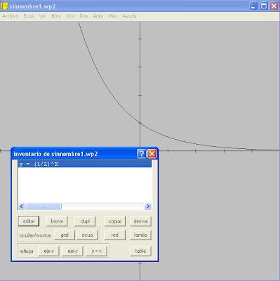 Funciones trigonometricas basicas ejemplos