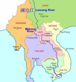 Nha Trang Vietnam Map.Accuracy I Love The Smell Of Napalm In The Morning