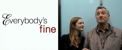 Everybody's Fine Film