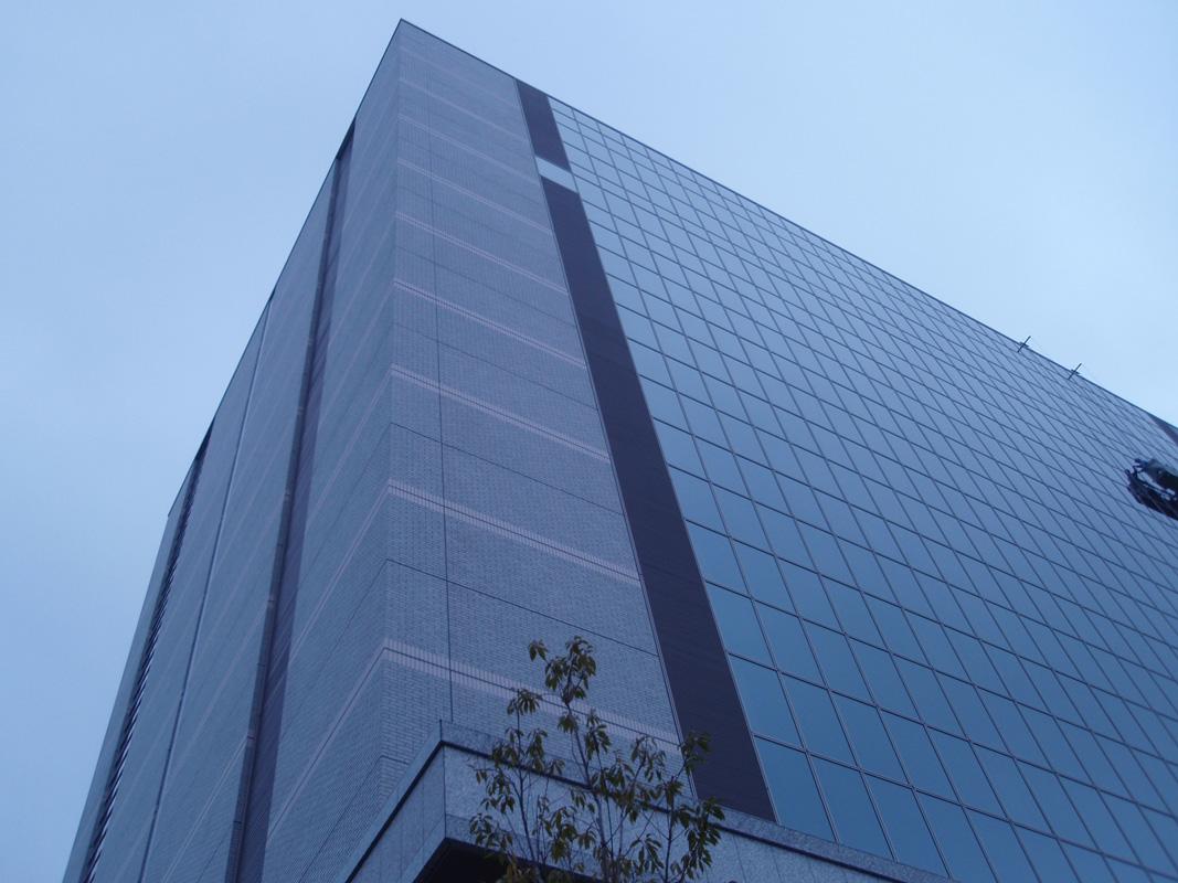 NOVA DESIGN HOUSE: 構造建築家 ...