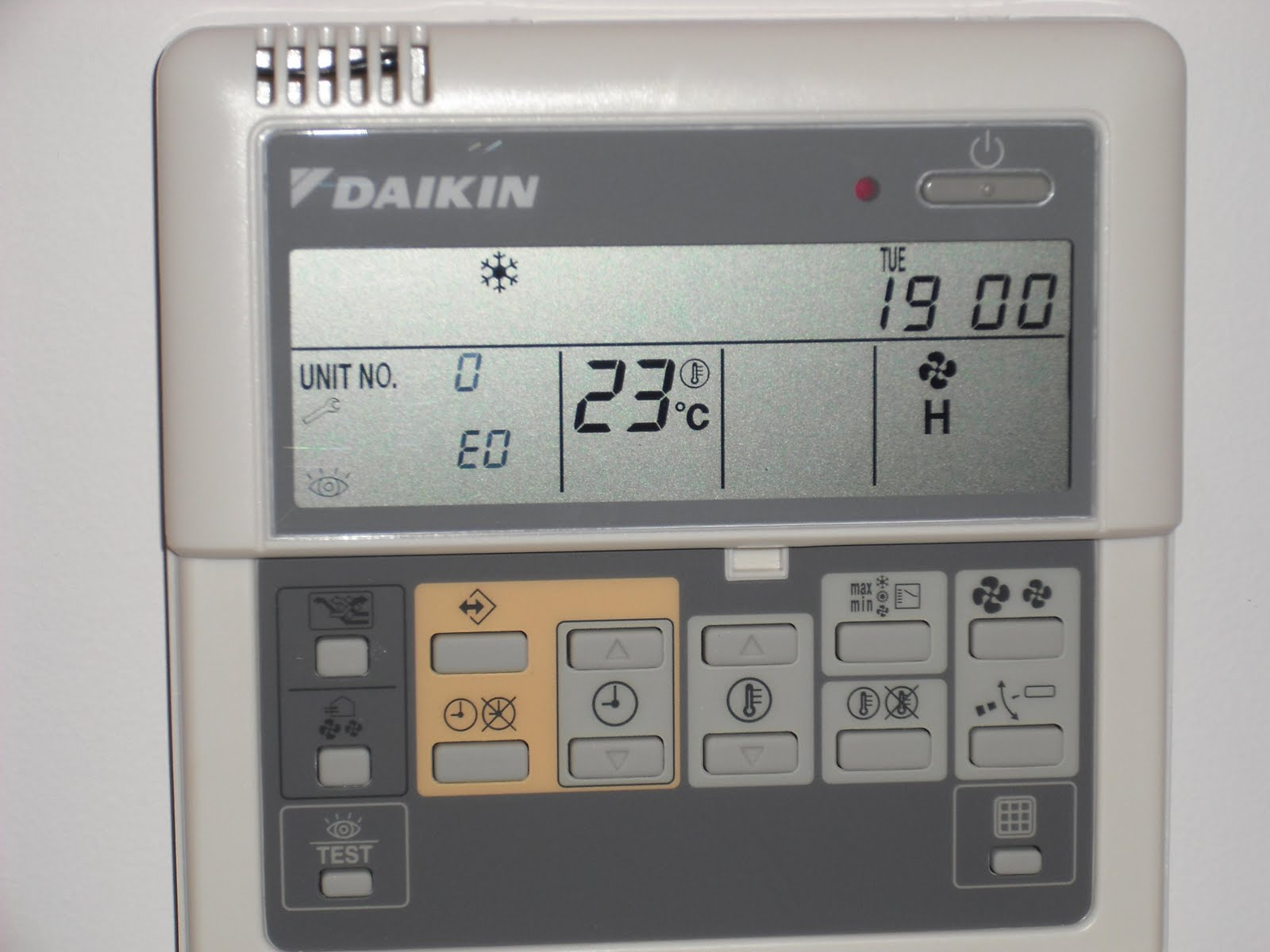 Daikin Air Conditioner Symbols The Best 2018 Inverter Wiring Diagram Pressor Electrical Diagrams