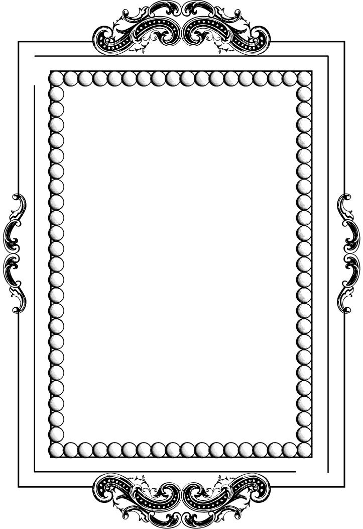 es kiss design le plus beau des sourires de julie. Black Bedroom Furniture Sets. Home Design Ideas