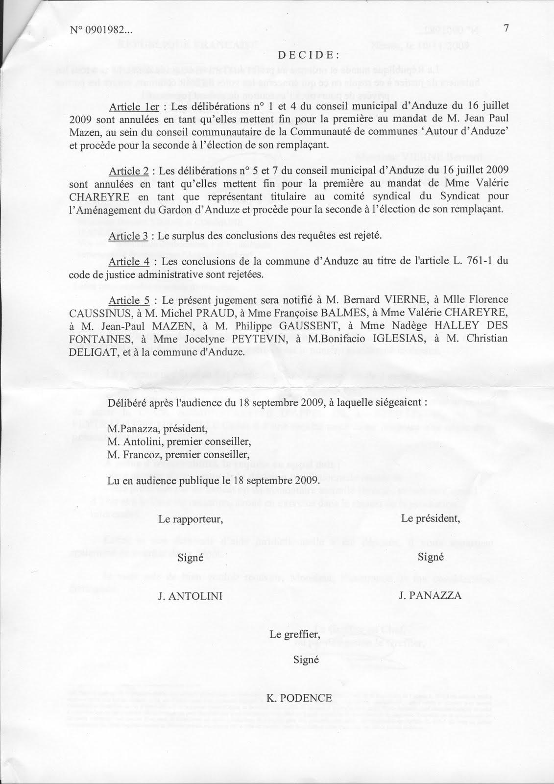 admin tribunal Consulte solo jurisprudencias en todas las épocas i,ii,iii,iv,v,vi,vii y viii listado de resoluciones y votos particulares sin tesis.