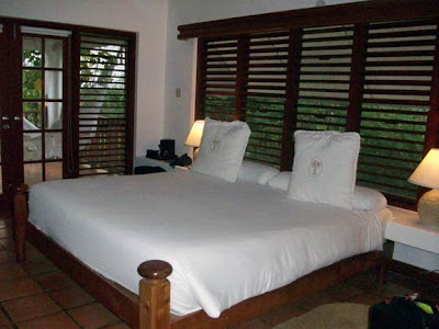 Wanted On Wednesday Plantation Shutters