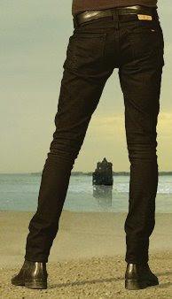 27b2f7eb2d Já ví tantas calças justinhas masculinas por aí... Será que os homens estão  com vergonha de perguntar nas lojas