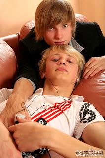 Young lukas dominated and pegged for the first time ever 3