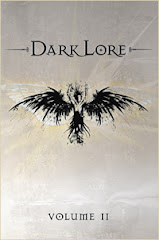 Darklore 2 Now Available on Amazon.com!