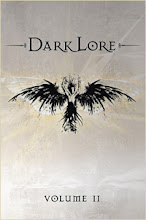 Darklore II Now Available on Amazon.com!