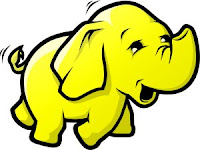 Interview Questions & Answers for Hadoop