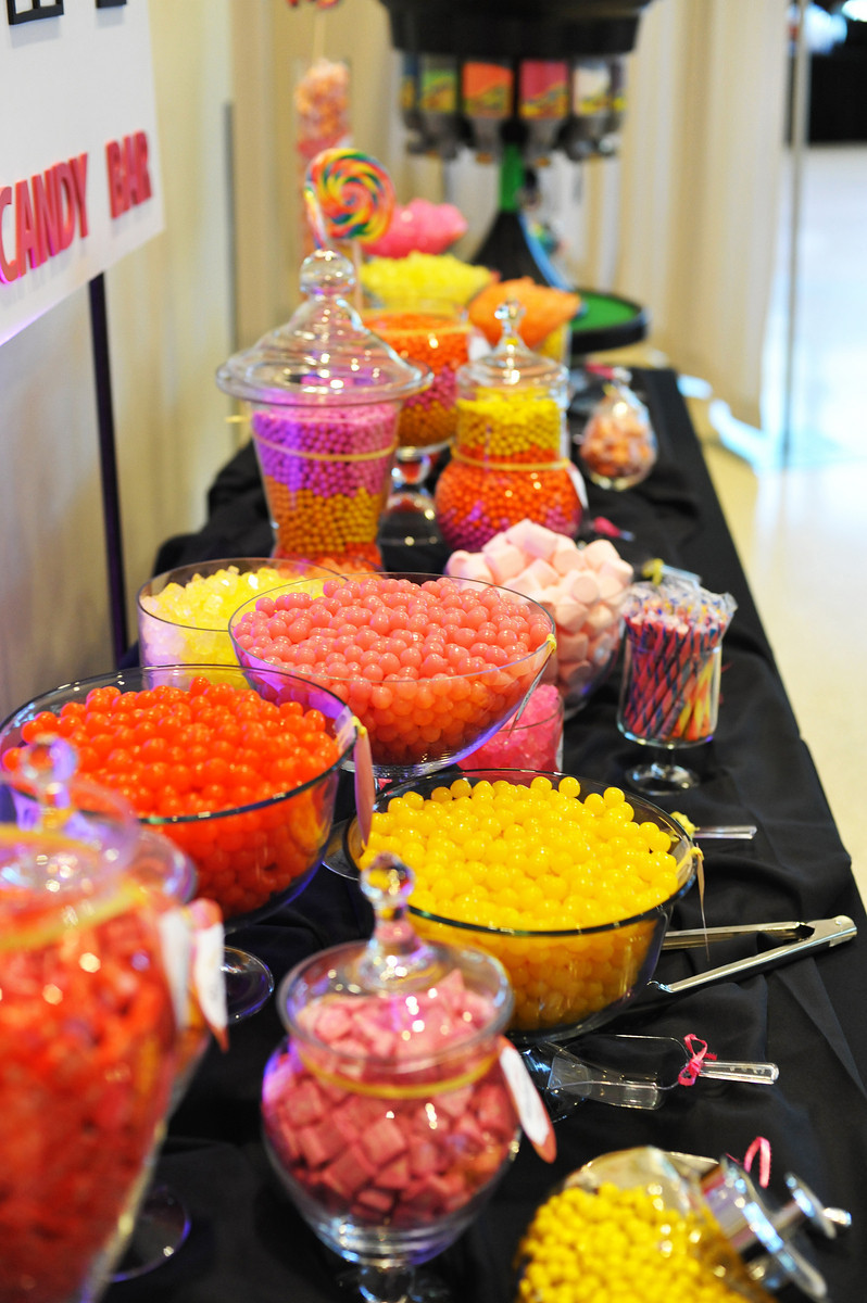 Candy S Colorado Cranker Blog Csm Tools For Cranking: Setting The Mood: SOPHIE'S CANDY BAR