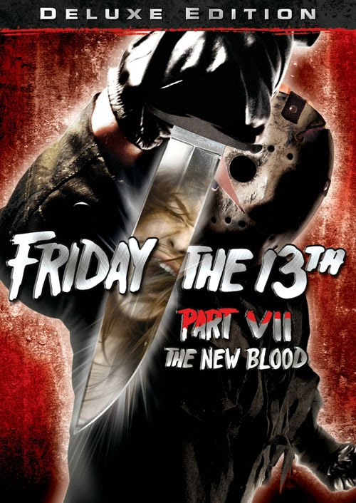 Friday+the+13th+Part+VII+The+New+Blood+(1988).jpg