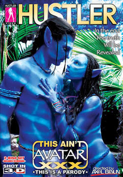 Avatar-version-porno