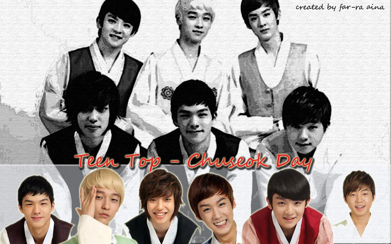 TEEN+TOP-CHUSEOK+DAY.jpg