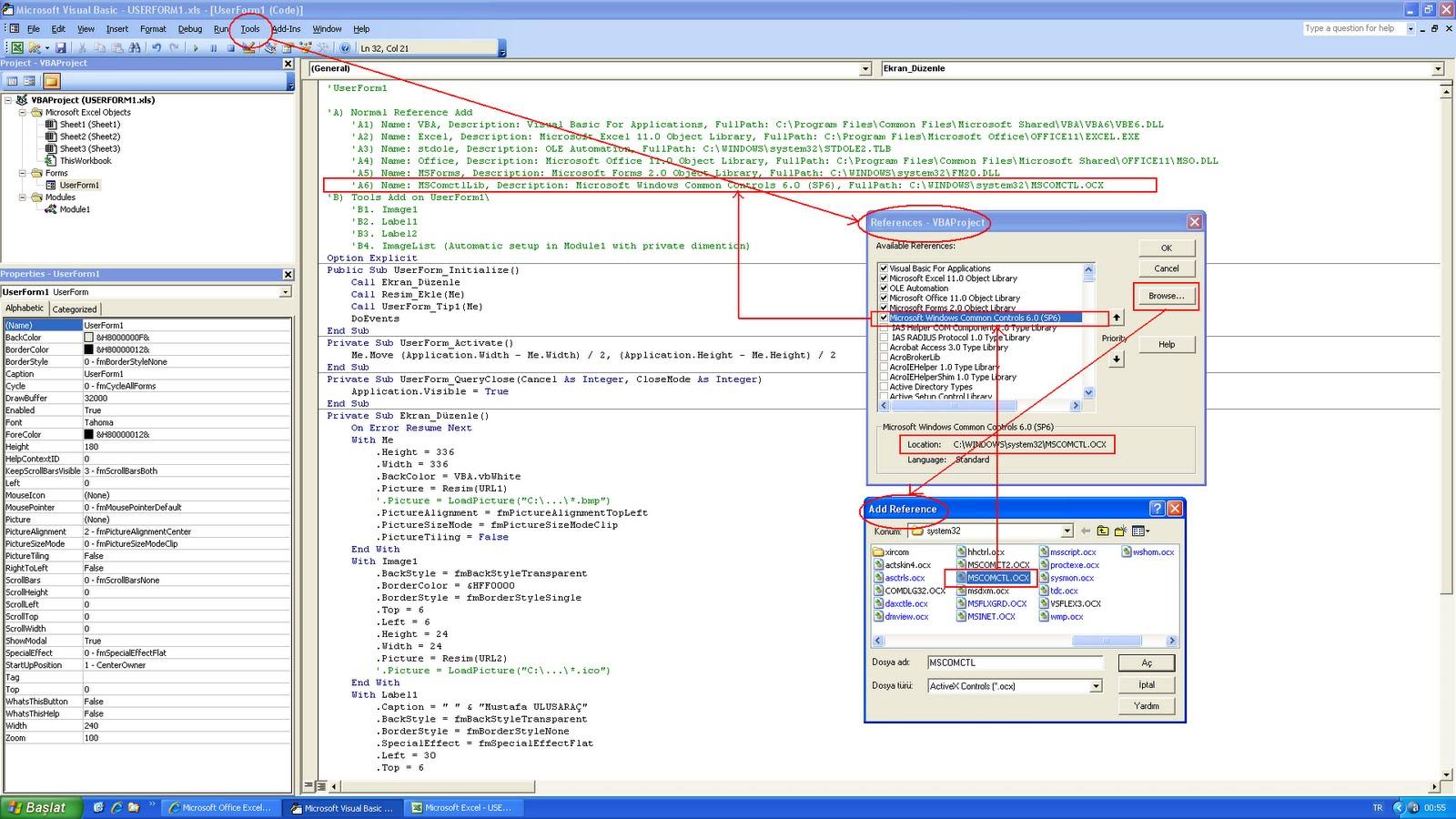 Beautiful Excel Vba On Error Resume 0 Photos Example Resume And