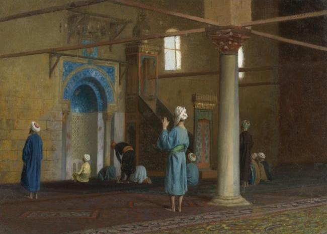 Th 233 Au Jasmin Sotheby S 19th Century European Art Les