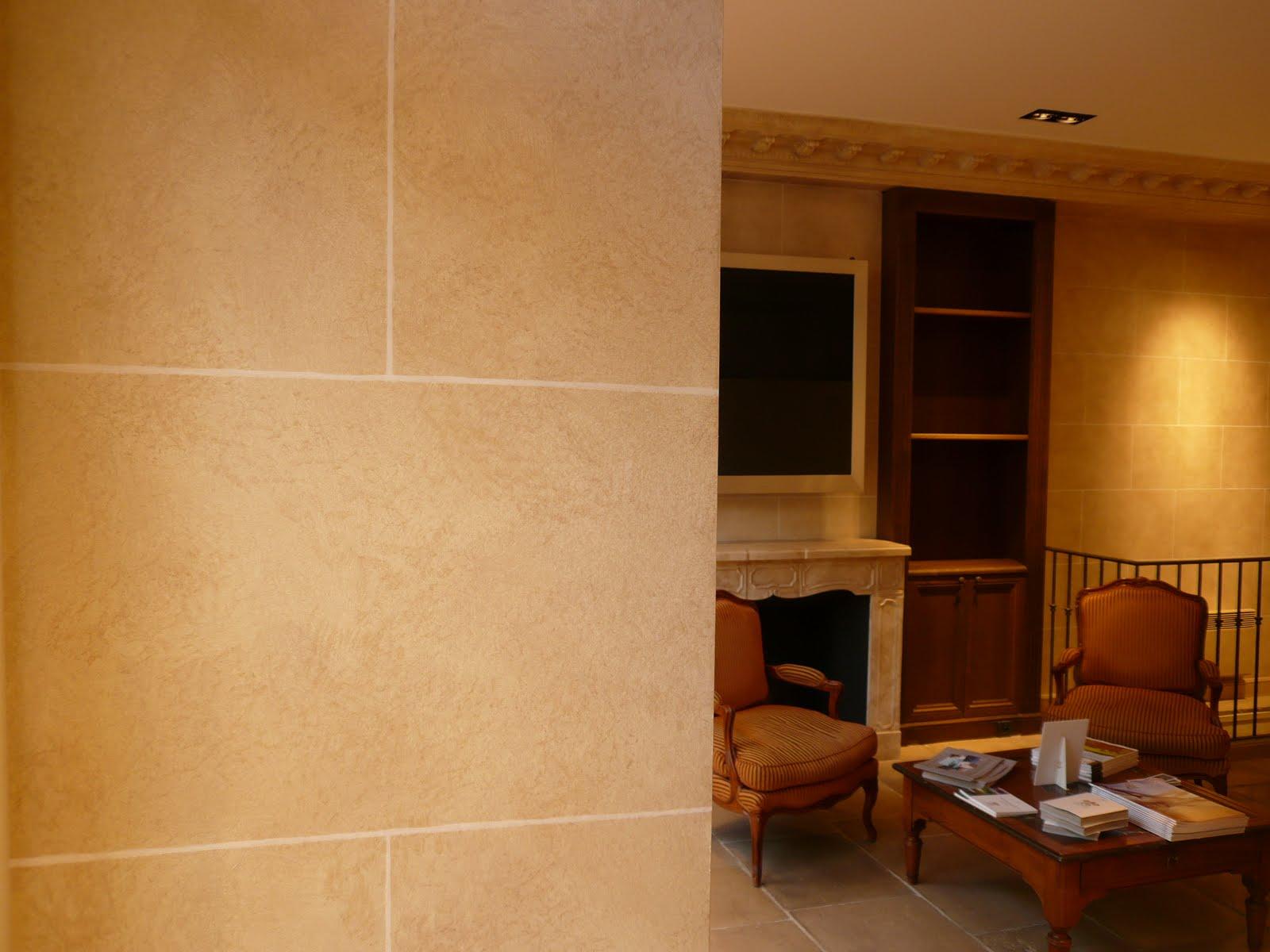 christophe roux peintre d corateur faux marbre fausse pierre. Black Bedroom Furniture Sets. Home Design Ideas