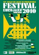 """Ganadores del sorteo de entradas para el concierto de Nils Wogram """"Nostalgia Trio"""" en el Johnny"""
