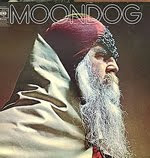 "Who The Fuck?: ""Lament 1:'Bird's Lament'"" (Moondog, 1969) [0022, 3-V-2010]"