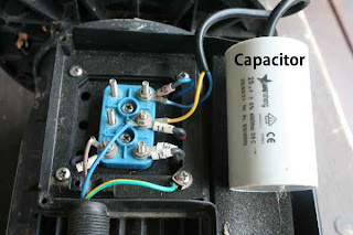 Comfortmaker Heat Pump Wiring Diagram on furnace heat pump diagram, furnace parts diagram, furnace fan relay wiring diagram, comfortmaker thermostat wiring, heat pump schematic diagram, ceiling fan speed switch wiring diagram, basic air conditioner wiring diagram, comfortmaker heat pump specifications, comfortmaker heat pump parts, dual run capacitor wiring diagram, tempstar thermostat wiring diagram, goodman control board wiring diagram, furnace blower wiring diagram, comfortmaker furnace forced air wiring diagram, motorcycle ignition wiring diagram, carrier thermostat wiring diagram, comfortmaker heat pump capacitor, intertherm thermostat wiring diagram, heil furnace wiring diagram,