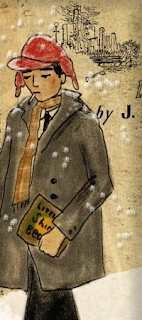academic help the catcher in the rye holden caulfield and   the following essay examines holden s quest for authenticity and meaning in the catcher in the rye drawing attention to the novel s portrayal of rebellion
