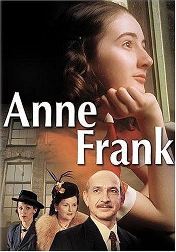 Baixar Torrent O Diário de Anne Frank Download Grátis