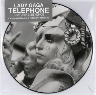 beyonce ft lady gaga video phone mp3 download